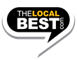 Real Property Management Express has been awarded the Local Best in Sioux Falls