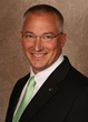 Standard Process Inc. Earns Place on Deloitte Wisconsin 75 List