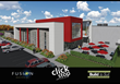 Clickstop Breaks Ground on Multimillion Dollar Building Addition