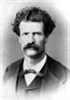 New Mark Twain Film Celebrates Jumping Frog Anniversary