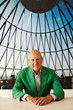 Address By Renowned Architect Lord Norman Foster Keynotes Two-Day Event As Harvard Center for Green Buildings and Cities Marks First Anniversary