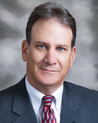 Tucson DUI Lawyer James Nesci