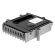 Used Transmission Control Modules Now for Sale Online at LCP Company Website