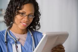 180 Medical Honors Urology Nurses in Celebration of Urology Nurses and...