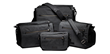 Tenba Introduces New Cooper Canvas and Leather Bags with Quiet Velcro