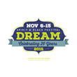 Annual Indy Festival Explores DREAM through 10-Day Series of Events