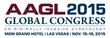 AAGL Advances Gynecologic Surgery at Its Annual Global Congress with Record-Setting Attendance and Number of Abstracts Submitted