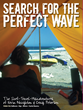 Book-Cover_Search-For-The-Perfect-Wave_Vol-1_Naughton-Peterson