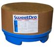 SweetPro 16, cattle, beef, dairy, livestock, lick block