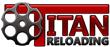 Titan Reloading Announces Distributor Status With MEC Shooting Sports