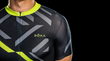 ROKA Pro Cycling Collection