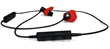 Decibullz Named Top In-Ear Headphones of 2015 by USAToday's Reviewed.com & CES 2016 Innovation Awards Honoree