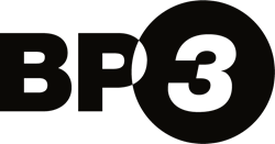 BP3 Global Named Fourth Best Small Technology Company to Work For by...