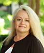 Karen Bremer, Ga. Restaurant Association