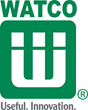 Watco Awarded Treble Damages and Granted a Permanent Injunction from IPS in Patent Case