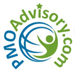 Te Wu, Founder and CEO of PMO Advisory, is Speaking at PMI-Tampa Bay, PMI-Silicon Valley, and PMI-Chicagoland