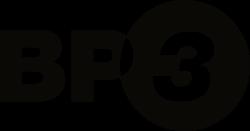 BP3: A Top Ten Best Place to Work