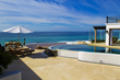 Villas of Distinction® Announces Unprecedented Complimentary-Night Stay Offer Over The Holidays