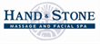 Hand & Stone Massage and Facial Spa Celebrates Record Growth in 2016