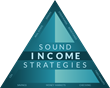 Sound Income Strategies is Pleased to Announce Jeff Small to Guest Host the 101st Episode of The Income Generation Show, Sunday February 10, 2019