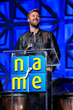 National Association for Music Education's Give a Note Foundation Grateful for Generous Research Donation from CMA Foundation, Announced by Country Star Charles Kelley