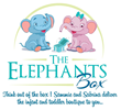 The Elephants Box A New Direct Sales Company Established By Women For Women With A Unique Twist