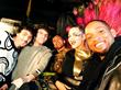 Bomba Estereo with Will Smith
