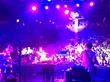 Bomba Estereo In Concert | Bomba Estereo En Concierto