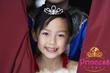 Princess Planet