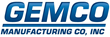 GEMCO Mfg. Co. - Precision Fourslide and Progressive Die Stampings, Wire Forms and Springs, www.GEMCOmfg.com, (860) 628-5529