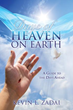 New Xulon Release Encourages All People To Seek Jesus