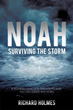 New Xulon Biblical Guide On Surviving Storms & Transitions In Life