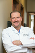 Dr. Paul Abend is Celebrating Two Years as an NJ Top Doc