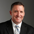 SupplyLogic Names Robert Flowers Vice President of Business Development