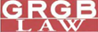 Gimbel, Reilly, Guerin & Brown LLP Announces Recognition of Nine Super Lawyers