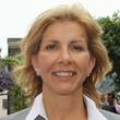 Event Tech Leader Leonora Valvo Joins EveryEventGives Advisory Board