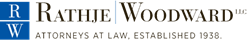DuPage County based law firm Rathje & Woodward, LLC