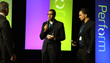 Dynatrace Empowers Perform 2015 Attendees to Build Their Digital Futures