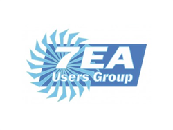 7ea users group
