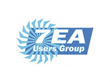 Gas Turbine Controls Engages 7EA Users at Annual Conference