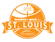 Major Fundraiser Expands to St. Louis in 2016, Promises $10K to Winning Nonprofit