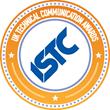 UK Technical Communication Awards Logo