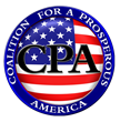CPA: 3rd Quarter GDP Growth Slows Due to Trade Agreements
