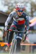 ACEL Compression Socks Work with ProCX Series Cyclist Jen Malik as Sponsor