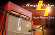 IK Multimedia Releases AmpliTube 4 for Mac/PC: Hyper-Realistic Tone, Control and Feel