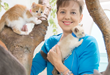 East Lake Cat Care Center Approved by AAFP as Gold Status Cat Friendly Practice