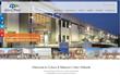 Cuhaci & Peterson Unveil Redesigned Website