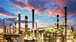 Superlok Industrial, Valves & Fittings, Stainless Tubing