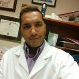Amarish Dave – Neurologist – Woodstock, Ill – Joe Delamiellure Concussion