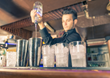 Dr. Lynne Curry Releases Article - Restaurant and Bar Employees Drinking on the Job?